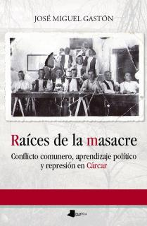 Raêces de la masacre
