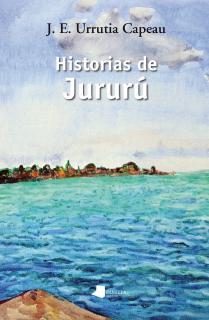 """Historias de Jurur"""""""