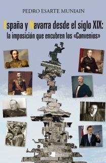 Espa_a y Navarra desde el siglo XIX: