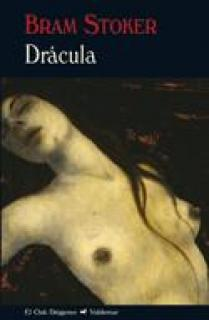 DRACULA CD-306