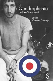 La Quadrophenia de Pete Townshend
