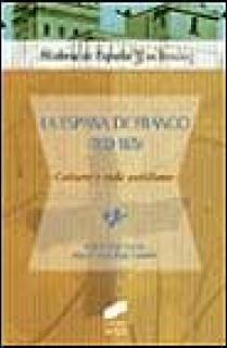 La España de Franco (1939-1975), cultura y vida cotidiana