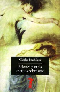 Salones y otros escritos sobre arte