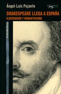 Shakespeare llega a España