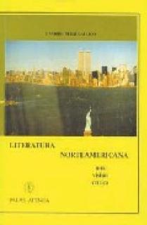 LITERATURA NORTEAMERICANA