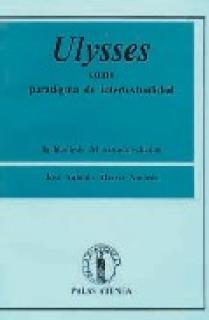 ULYSSES COMO PARADIGMA DE INTERTEXTUALIDAD