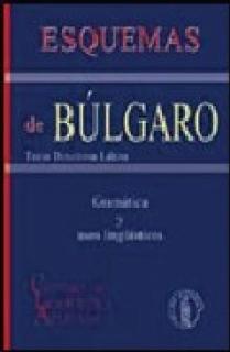 ESQUEMAS DE BÚLGARO