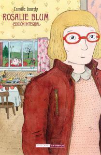Rosalie Blum : Edición integral