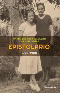 Epistolario (1924-1988)