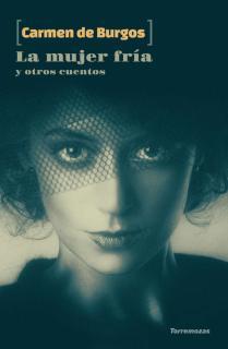 La mujer fría y otros cuentos