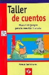 TALLER DE CUENTOS