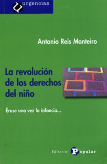 La revolución de los derechos del niño