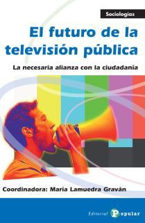 El futuro de la televisión pública