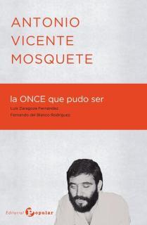 Antonio Vicente Mosquete
