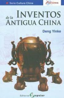 Inventos de la Antigua China