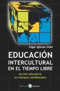 Educación intercultural en el tiempo libre