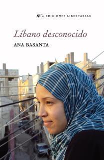 Líbano desconocido