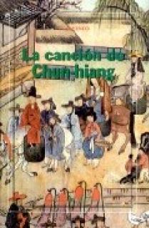 La Canción de Chun-hiang
