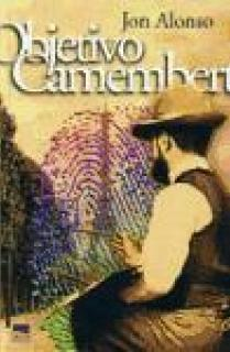 Objetivo Camembert