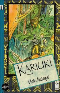 Kariuki