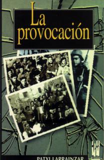 La provocación
