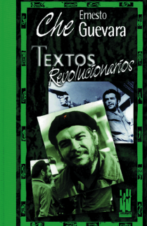 Textos revolucionarios