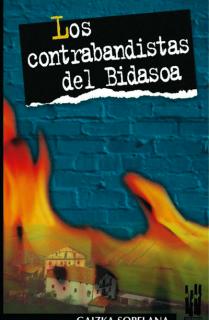 Los contrabandistas del Bidasoa