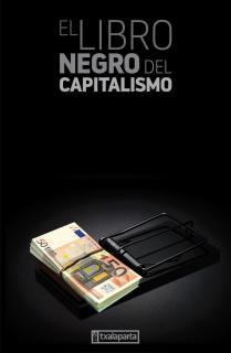 El libro negro del capitalismo