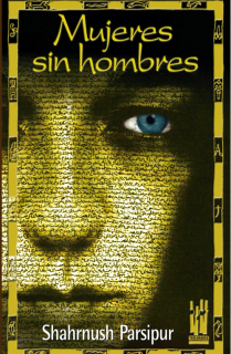 Mujeres sin hombres