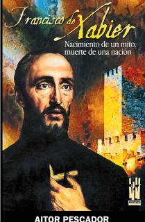 Francisco de Xabier