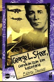 George L. Steer