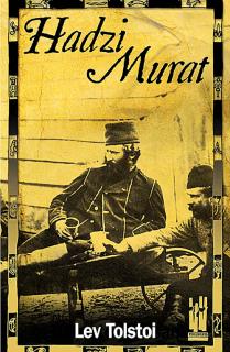 Hadzi Murat