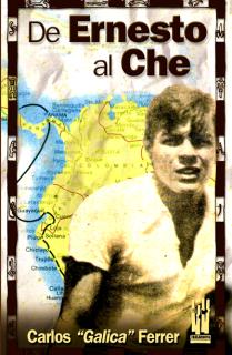 De Ernesto al Che