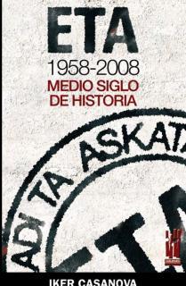 ETA 1958-2008