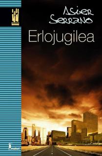 Erlojugilea