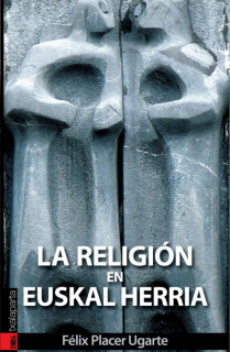 La religión en Euskal Herria
