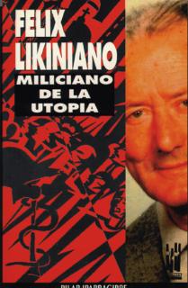 Felix Likiniano