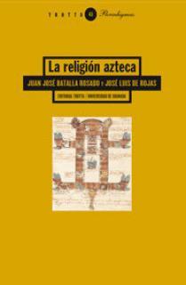 La religión azteca