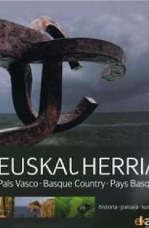 EUSKAL HERRIA (EUSKERA)