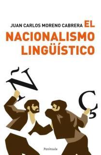 El nacionalismo lingüístico