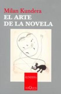El arte de la novela