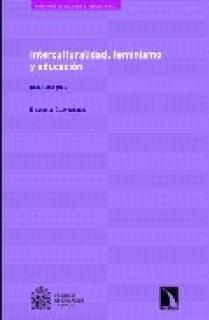 Interculturalidad, feminismo y educación
