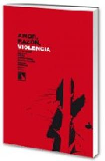 Amor, razón,violencia
