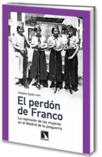 El perdón de Franco