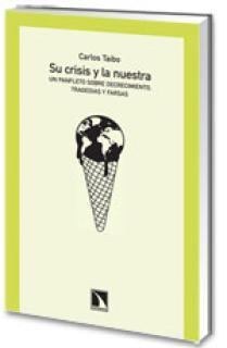 Su crisis y la nuestra