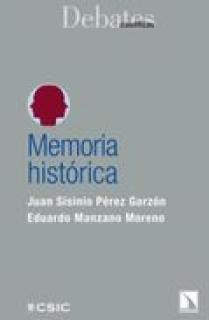 Memoria Hist¢rica