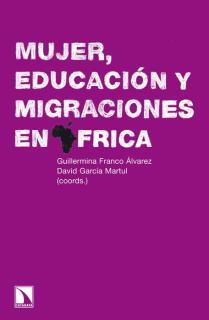 Mujer, educación y migraciones en África