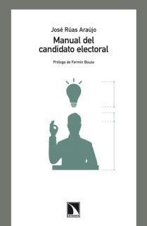 Manual del candidato electoral