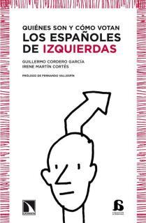Quiénes son y cómo votan los españoles de izquierdas