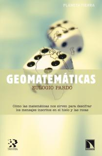 Geomatemáticas